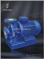 卧式热水管道泵、卧式热水管道循环增压泵