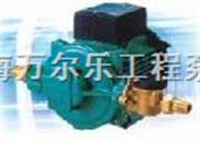 威樂冷熱水家用增壓泵水泵安裝上海萬爾樂泵業