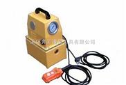 超高壓電動油泵 ZCB-63-2