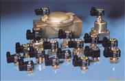 美國派克PARKER齒輪泵