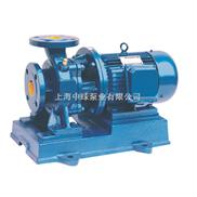 ISW80-100A-单级单吸离心泵