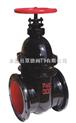 Z45T暗杆楔式闸阀、手动楔式闸阀、暗杆楔式闸阀