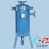 OZVYJQY-气液分离器