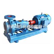 IS型-清水泵