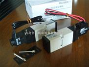 韩国YPC电磁阀