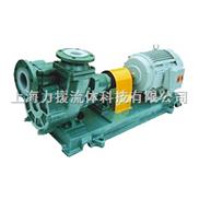 FZB型氟塑料離心化工泵