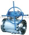CQ47H长输管线球阀、燃气管道球阀、广东球阀总汇