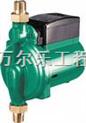 供應上海經銷進口家用增壓泵