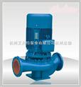 ISG-IRG/IHG立式管道离心泵