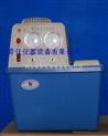 循环水多用真空泵SHB-III