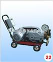 试压泵电动试压泵3D-SY750