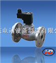 ZNQ精小型电磁阀ZNQ精小型电磁阀ZNQ精小型电磁阀