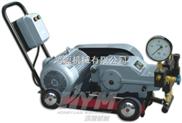 3D-SY电动试压泵
