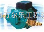 自动增压泵 PB-H169EA 热水增压泵热水管加压 家用热水增压泵 家用自动热水加压水泵