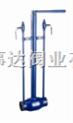 加长杆焊接排气阀――浙江好事达阀业有限公司