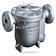 日本TLV蒸汽疏水閥中國代理商:上海東功閥門