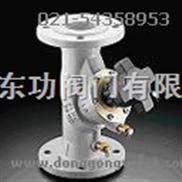 數字平衡閥 動態平衡閥 FIG.106平衡閥