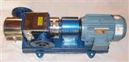 沥青泵,电加热螺杆泵,保温螺杆泵