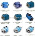 美国VICKERS液压油泵 美国威格士液压油泵
