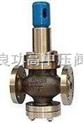Y42F减压阀 先导式减压阀|可调式减压阀|水用减压阀|带表减压阀|比利式减压阀