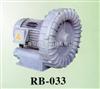 RB-022,RB-033,RB-055旋涡风机厂家,旋涡风机价格,旋涡风机批发