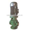 氟塑料管道泵