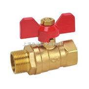 黃銅法蘭止回閥|黃銅法蘭閘閥|黃銅法蘭截止閥|黃銅法蘭過濾器|黃銅內螺紋活接球閥