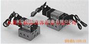 供应 PS340S 电磁阀,韩国CT6防爆电磁阀等