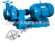 FB(AFB)耐腐蚀离心泵