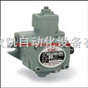 CML叶片泵VCM-SF