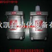 HPI齿轮泵P1BAN2012BL10B02N
