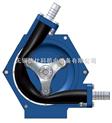 德国PONNDORF软管泵、PONNDORF蠕动泵、PONNDORF泵