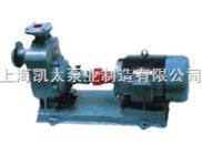 供应:柴油机式排污泵