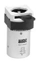 AIRTEC电磁阀中封式KN-05-530-HN