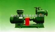 80CYZ-13 自吸式离心油泵