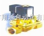 意大利OLAB电磁阀, OLAB电磁阀厂家, OLAB电磁阀价格