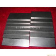 供應BECKER德國貝克(無油式)真空泵碳精片/刮片/選片VTLF360