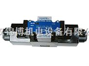 現貨油研DSG-03-2D2-A220-N1-50 電磁閥原裝
