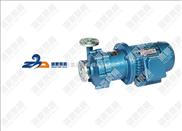 CQ型磁力传动离心泵