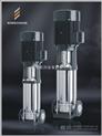 不锈钢耐酸碱潜污泵/不锈钢搅匀式耐酸碱潜水泵/不锈钢耐酸碱切割式排污泵