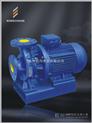 ISW型臥式管道離心泵