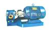 2CY型齿轮泵渣油泵柴油点火泵