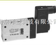 德国AIRTEC电磁阀江苏代理泽登专业销售MI-02-530-HN