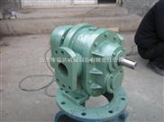 LC-38/0.6-泊头市瑞达罗茨油泵