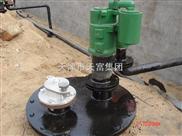超级液下泵——绿牌潜油泵