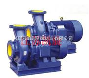 供应ISW型单级单吸卧式管道离心泵