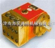 BFW01柱塞泵
