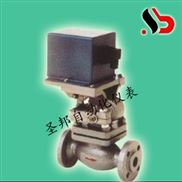 高温高压电磁阀 耐高温电磁阀 高温蒸汽电磁阀