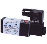 代理销售AIRTAC电磁阀4V310-10