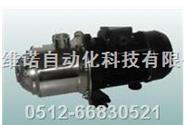 NOCCHI水泵MCX80/36T MCX80/36M MCX80/40T